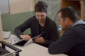 iPad repair training courses