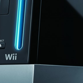 Wii repair Southport