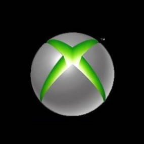 xbox repair Southport